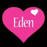 Eden-designstyle-love-heart-m