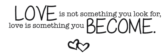 Love-Quotes-PNG-For-Everyone-In-Different-Written-Style-Images-3